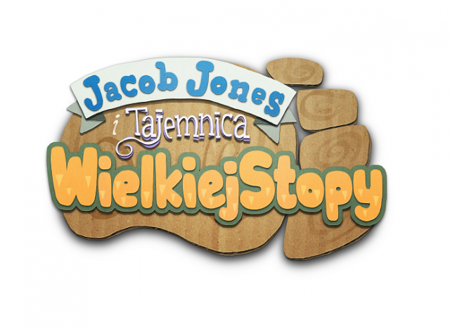 FIXED_Final_JacobJones_logoPL