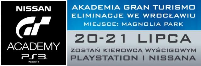 GTA_Wroclaw