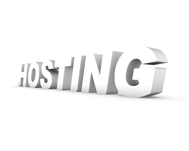 hosting-13425_640