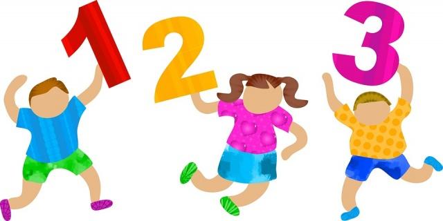 kids-2124515_960_720
